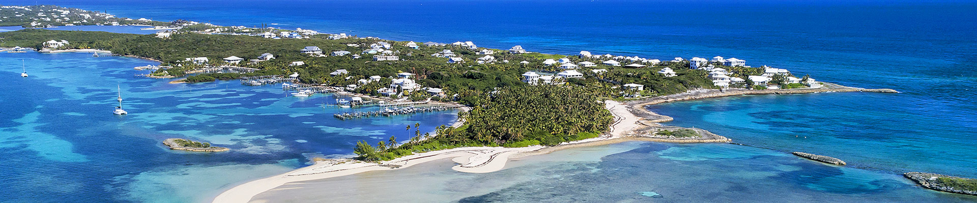 marsh harbour senior singles Prime investment opportunity with 3 options to maximize the return and minimize risk on offer is a re-development opportunity of a prime location in the growing township of marsh harbour, abaco island.